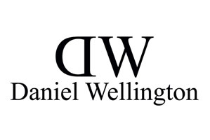 logo-Daniel-Wellington