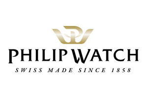 logo-philip-watch