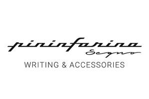 logo-pininfarina-segno